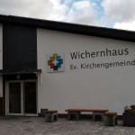 Wichernhaus
